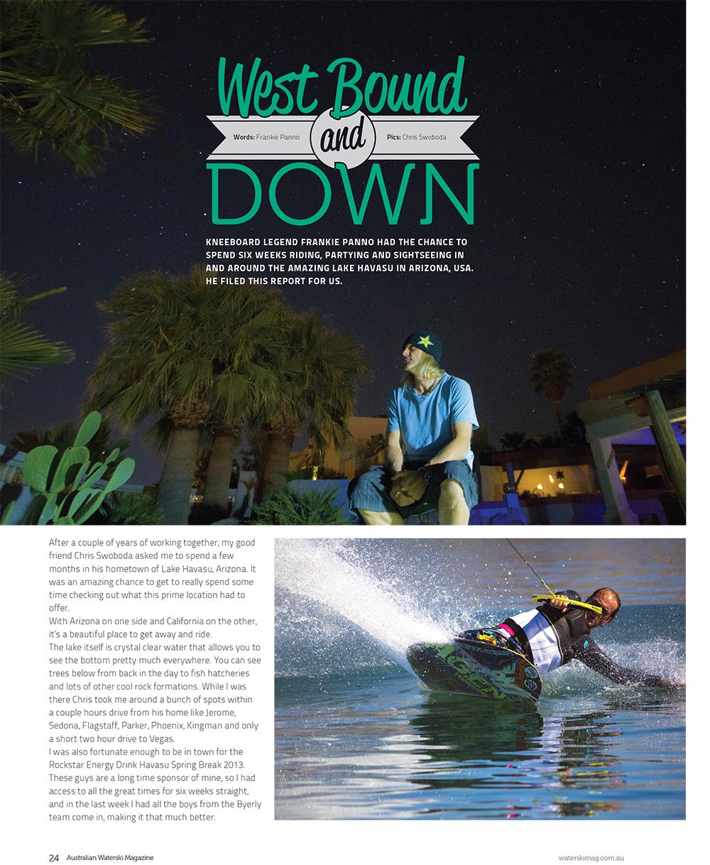 WestBound&Down_1