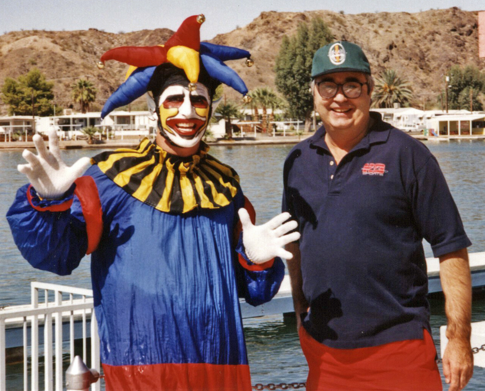 tony-klarich-herb-obrien-1994-river-joker